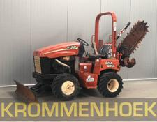 Ditch Witch RT 40