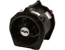 Heylo Axialventilator Power Vent 4200 EX