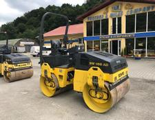 Bomag BE-138AD