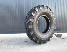 MAGNA 1400 X 24 NEW TYRES