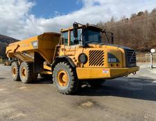 Volvo A-30D