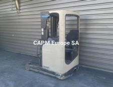 Crown ESR4500