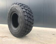 20.5R25 TYRES