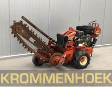 Ditch Witch RT 16