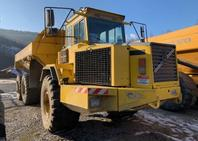 Volvo A-30C