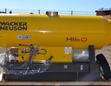 Wacker Neuson HI 60 HD