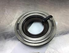 Liebherr Lock Ring