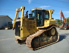 Caterpillar D6T XL   LW 90%