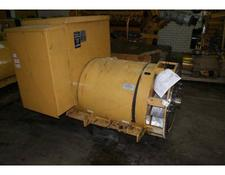 Caterpillar Generator End SR 4 - 1020kW -