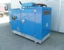 Selwood WATERPUMPS Seltorque 150